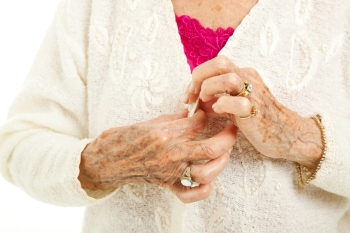 Arthritis could also benefit from CBD oil