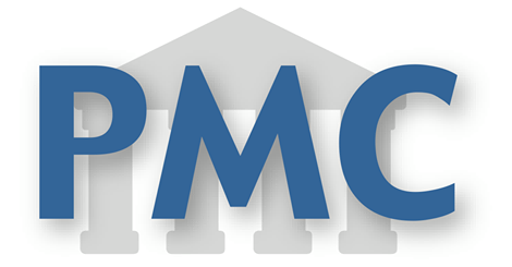 PMC PubMed Central logo symbolizing that we monitor the scientific literature on CBD oil and medical cannabis research