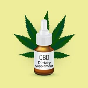 Read about the different aspects of how regulatory authorities can formally acknowledge CBD as a dietary supplement.